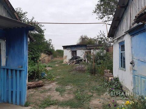 Продажа дома, Новозаведенное, Георгиевский район, Ул. Тихая - Фото 2