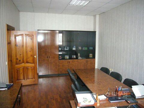 Продажа производственного помещения, Липецк, Ул. Алмазная - Фото 2
