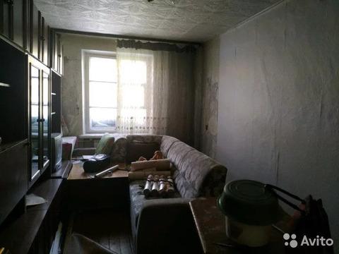 2-к квартира, 48 м, 3/3 эт. - Фото 1