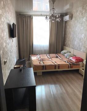 Сдам 1-к квартира, Трубаченко 40 м2, 2/4 эт. - Фото 2