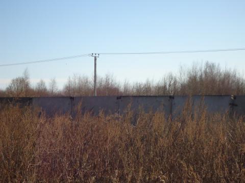 Здание с земельным участком 1 га - Фото 3