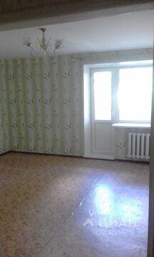 Аренда квартиры, Саратов, Ул. Дачная - Фото 1