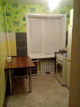 Сдается комната улица Гагарина, 7 - Фото 5