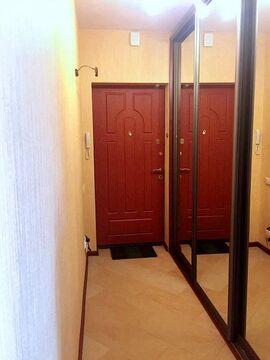 Продажа квартиры, Энем, Тахтамукайский район, Кореновская улица - Фото 1