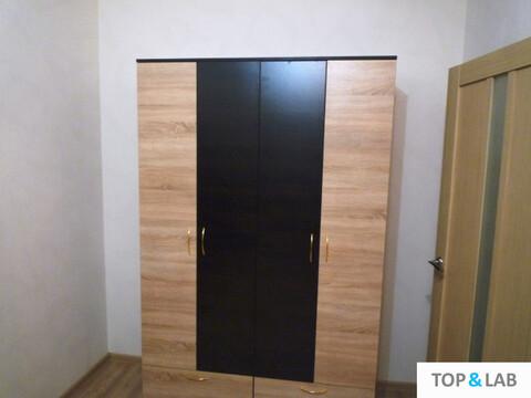 Аренда квартиры, Кудрово, Всеволожский район, Пражская ул. - Фото 2