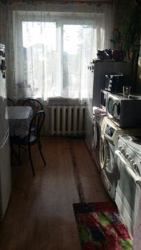 Продам комнату 18 кв.м. в Юбилейном - Фото 5