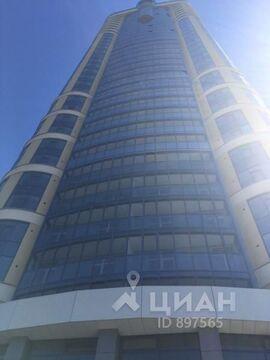Аренда квартиры, Екатеринбург, Ул. Машинная - Фото 2