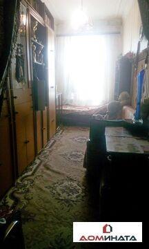 Аренда комнаты, м. Площадь Ленина, Комсомола ул. 47лит. Б - Фото 2
