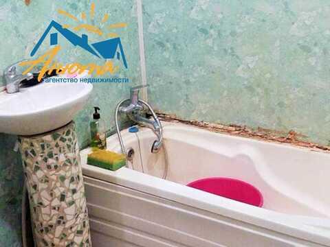 Аренда 1 комнатной квартиры в Жуково улица Чебышева 2 - Фото 3