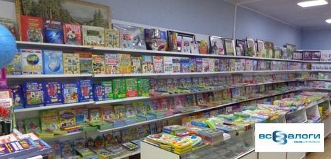 Продажа торгового помещения, Куйтун, Куйтунский район, Красного . - Фото 4