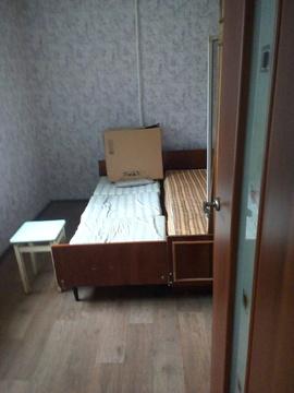 Сдаю 3 - х ком квартиру на Бакинской - Фото 5