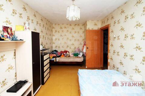 Продам квартиру в Залинейной части города - Фото 3