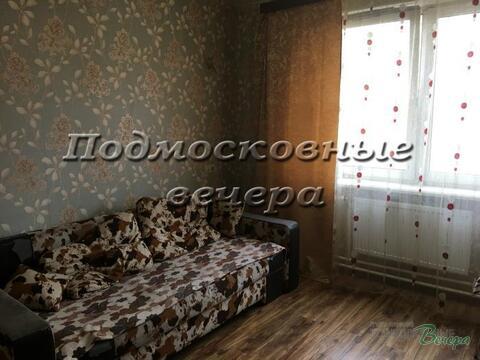 Городской округ Звенигород, Звенигород, 2-комн. квартира - Фото 1