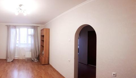 Срочно продам 1-комн.квартиру в Брехово - Фото 5