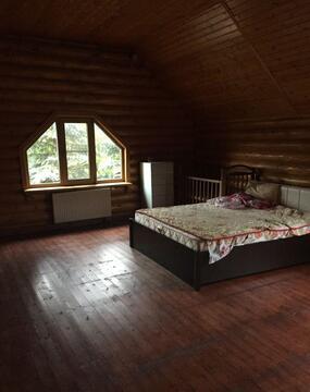 Отличный дом в Наро-Фоминске - Фото 5
