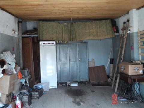 Продаётся гараж на Юбилейной - Фото 4