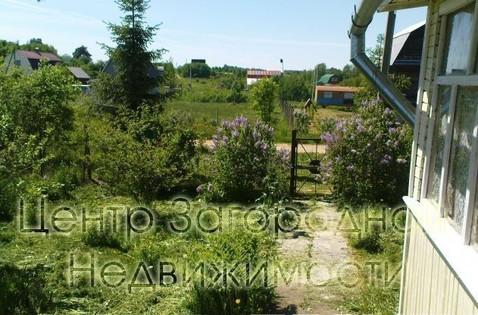 Дом, Можайское ш, 115 км от МКАД, Поздняково д. (Можайский р-н), . - Фото 2