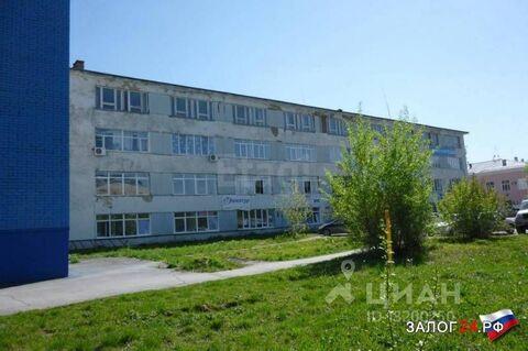 Продажа офиса, Верхняя Салда, Верхнесалдинский район, Ул. Парковая - Фото 2