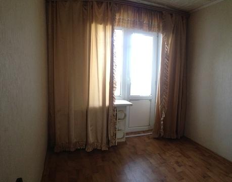 Квартира в Степном - Фото 5