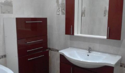 Продам дом Ставрополь 6 км - Фото 2