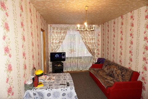 2 – комнатную квартиру 43 кв.м. - Фото 3