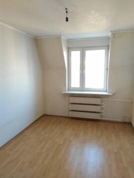 3-х комнатная квартира 60,5 кв.м. г. Реутов - Фото 2