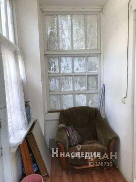 Продажа комнаты, Белая Калитва, Белокалитвинский район, Улица . - Фото 1