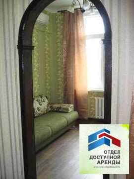 Квартира Гребенщикова 11/1 - Фото 2