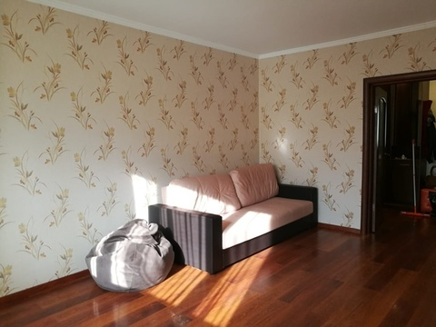 1-к квартира в Мытищах - Фото 2