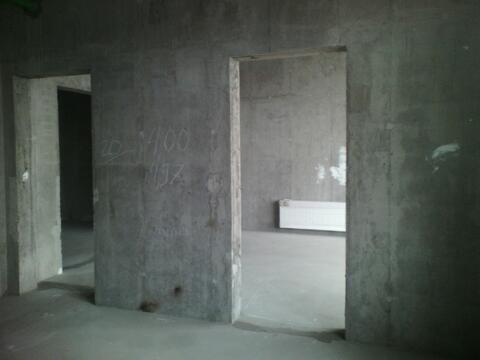 Продаётся многофункциональное помещение 282 кв.м. в 14-м микрорайоне - Фото 4
