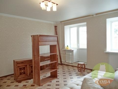 Продажа квартиры, Тюмень, Ул. Миусская - Фото 5