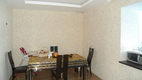 Продается 4-х комнатная квартира в г.Александров по ул.Свердлова - Фото 4