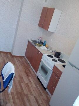 Сдам 1к Горького 168а - Фото 3