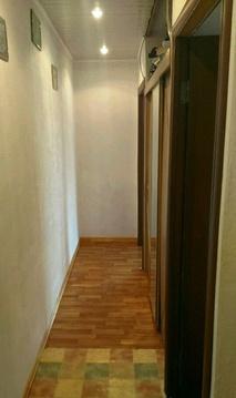 2-х комнатная квартира ул. Шибанкова, д. 15 - Фото 4