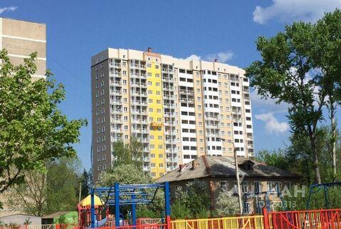 Продажа офиса, Наро-Фоминск, Наро-Фоминский район, Ул. Школьная - Фото 2