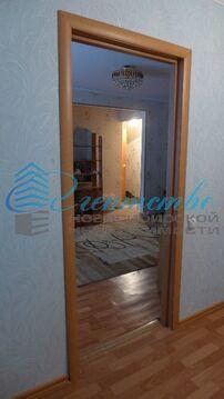 Продажа квартиры, Новосибирск, м. Маршала Покрышкина, Ул. Гоголя - Фото 3