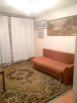 Аренда квартиры, Калининград, Ул. 9 Апреля - Фото 2