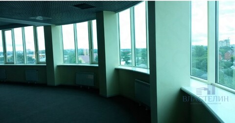 Предлагаются к аренде офисные помещения - Фото 4