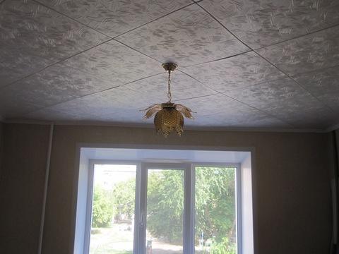 Чистая комната в блоке с ремонтом на ул. Пролетарской - Фото 2
