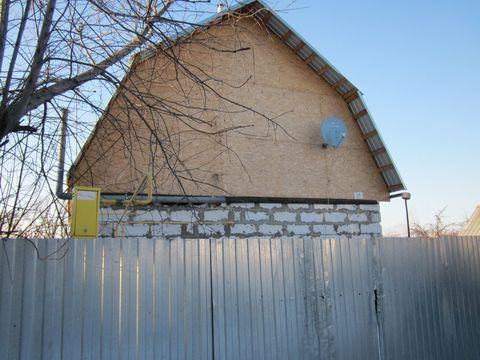 Дом район Б.Петровского моста - Фото 1
