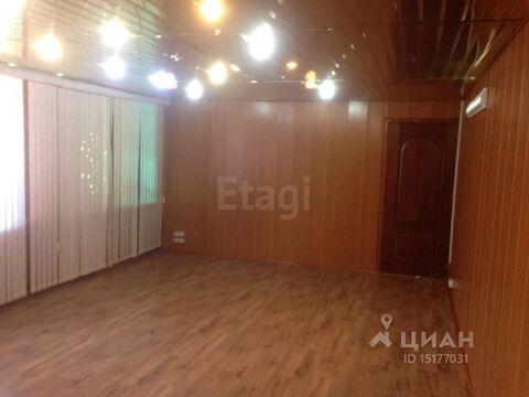 Аренда офиса, Новый Уренгой, Ул. Таежная - Фото 2