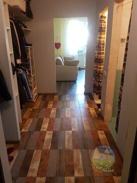 Продам 1 комнатную квартиру 40м. - Фото 1