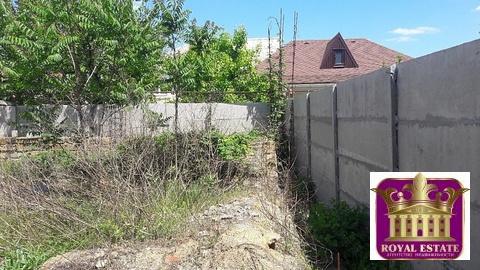 Продается земельный участок Респ Крым, г Симферополь, ул Гражданская - Фото 3