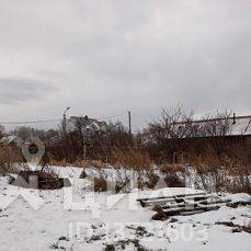 Продажа участка, Саяногорск, Переулок 5-й Енисейский - Фото 2