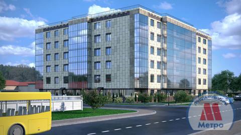 Коммерческая недвижимость, ул. Мельничная, д.43 - Фото 3