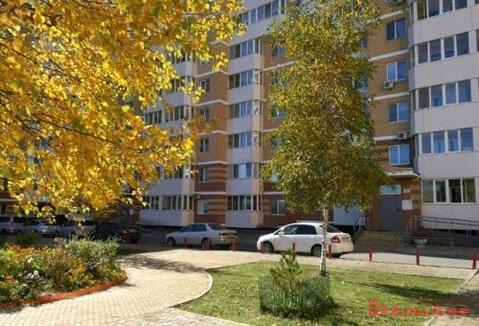 Аренда квартиры, Хабаровск, Кола Бельды ул - Фото 3