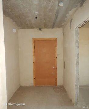 Квартира 3-комнатная Саратов, Юбилейный, ул Воскресенская - Фото 4