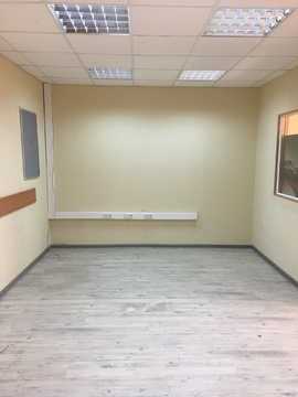 "Сдам офис 47 кв.м. в районе телебашни ""Останкино"" - Фото 4"