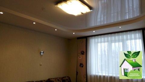Сдается элитная 2к-кв в новом доме с индивидуальным отоплением - Фото 3