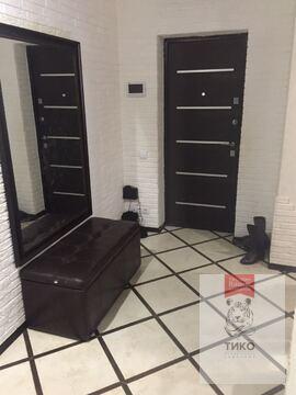 Сдается двухкомнатная квартира с ремонтом - Фото 2